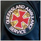 oz_paramedic_chick
